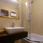 Apartament1_baie