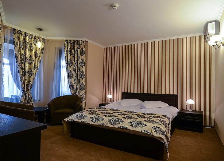 Apartament1_dormitor