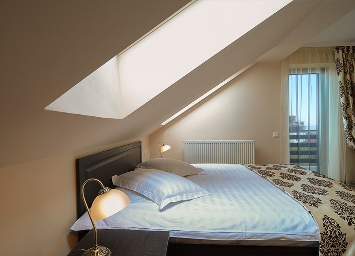 Apartament_mansarda_dormitor2