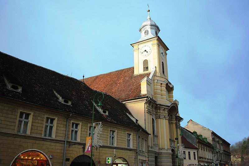 Brasov_Biserica_romano_catolica_(1)
