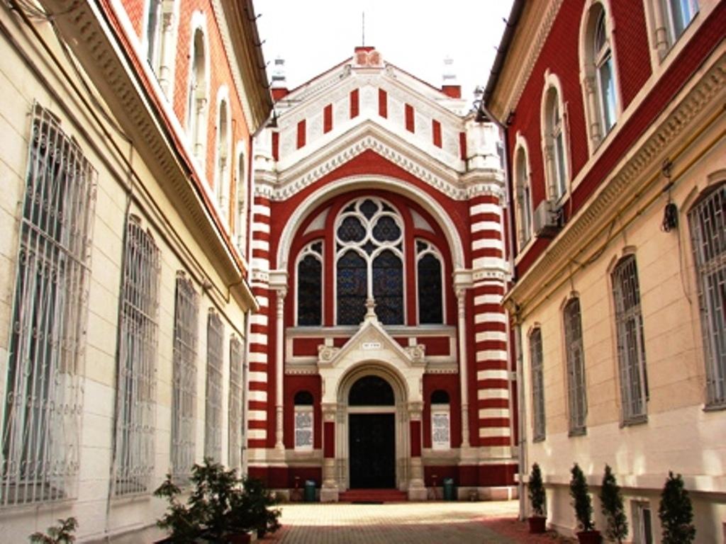 sinagoga_brasov