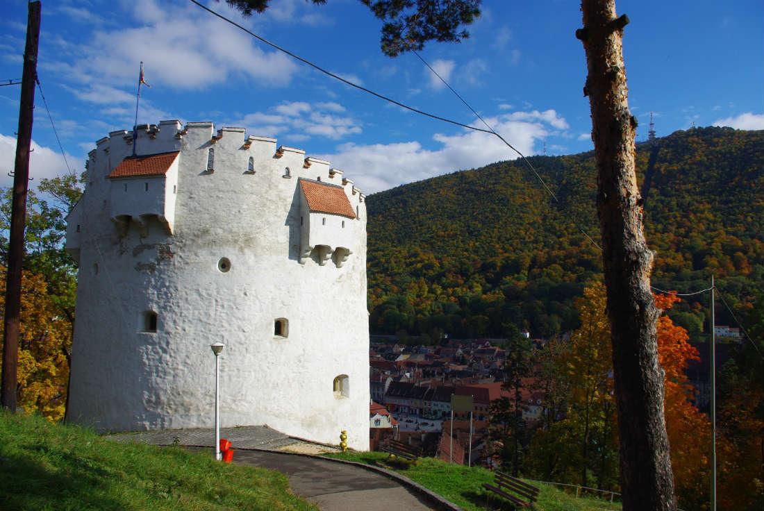 turnul.alb_.brasov